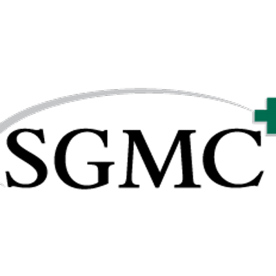 South Georgia Medical Center logo